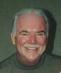 Russ Henke - Contributing Editor